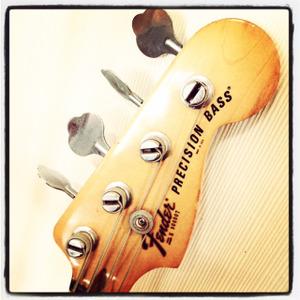 Bass_2