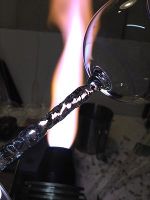 Torch01