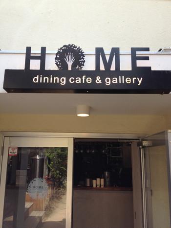 Home_2